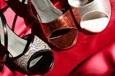 It´s all about the detail. #TangoShoes, #Tangofashion, #TangoBerlin