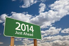 10 Stats to Drive Your B2B Marketing into 2014
