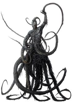 lovecraft nyarlathotep - Google Search