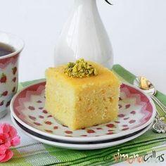 simonacallas - Pagina 6 din 30 - Desserts, sweets and other treats Romanian Food, Romanian Recipes, Margarita, Cornbread, Vanilla Cake, Coco, Caramel, Cheesecake, Sweets