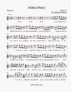 1000 Images About Flute Music On Pinterest Sheet Music