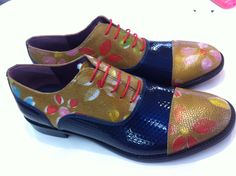 Scarpe schoes
