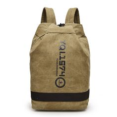 >>>This DealsLeisure Travel style canvas leisure men backpack Unisex Vintage Daily Cultch playing Solid Causal Large capacity Women backpackLeisure Travel style canvas leisure men backpack Unisex Vintage Daily Cultch playing Solid Causal Large capacity Women backpackIt is a quality product...Cleck Hot Deals >>> http://id036892457.cloudns.ditchyourip.com/32661675536.html images