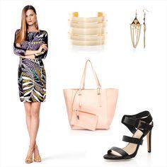 Cancer Astro Fashion Cancer, Polyvore, Fashion, Moda, Fasion