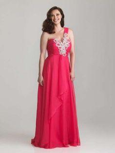 Cómodos y elegantes vestidos largos de fiesta 2013  http://vestidoparafiesta.com/comodos-y-elegantes-vestidos-largos-de-fiesta-2013/
