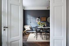 393 Best Dining images in 2019 | Living Room, Design
