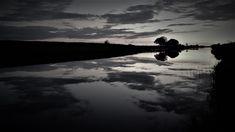 https://flic.kr/p/22xxSvy | the river in dithmarschen |                                miele
