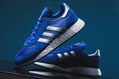 adidas Never Made pack    adidas Originals Marathon x 5923    G26782 3c9bf04479e