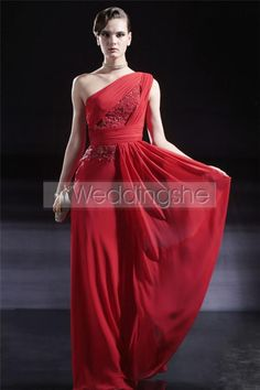 Graceful-One-Shoulder-Embroidery-Prom-Homecoming-Dress