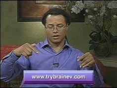 Uncover the truth behind ineffective mind technologies such as Holosync (from Centerpointe) and Hemi-Sync - and how the 3P DEAP technology (found in BrainEv) surpasses them each time - http://www.gobrainev.com/