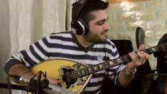 SOLO BOUZOUKI - GIORGOS KOULOGLOU Greek Music, Mandolin, Back To The Future, Live Events, Music Videos, Music Instruments, Songs, Corfu, Athens