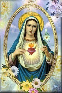 Virgen 83