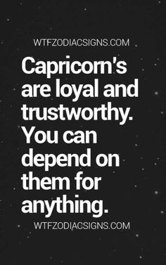 WTFZodiacSigns.com Daily Horoscope! Pisces, Aquarius, Capricorn, Sagittarius, Scorpio, Libra, Virgo, Leo, Cancer, Gemini, Taurus, and Aries.