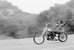 Scott Pommier max blue bike knuckle 2010 arms out