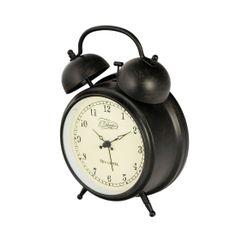 Väckarklocka - NeXtime Aaltje
