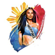 Our Additional PINOY PRIDE. GRAY is now my favrite Color. Gray is In. Miss Universe Philippines, Miss Philippines, Grey Fashion, Fashion Models, Miss Universe Crown, Asian Wallpaper, Hd Wallpaper, Gray Instagram, Pageant Crowns
