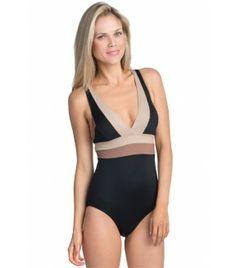 91c4d7eb6b083 Everything But Water - Women s Designer Swimwear – Swimsuits
