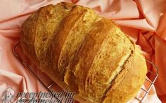 Homemade Pasta, Biscuits, Food, Breads, Kitchen, Products, Cookies, Cucina, Cooking