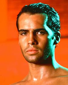 Dead Calm - Publicity still of Billy Zane. The image measures 2011 * 3000 pixels and was added on 17 May Beautiful Men Faces, Most Beautiful Man, Gorgeous Men, Best Beauty Tips, Beauty Advice, Hot Actors, Actors & Actresses, Dead Calm, Billy Zane