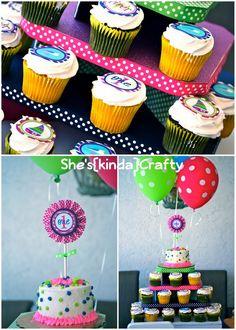 cupcakeshttp://media-cdn.pinterest.com/upload/226517056227608573_QqgTZKPA_b.jpg
