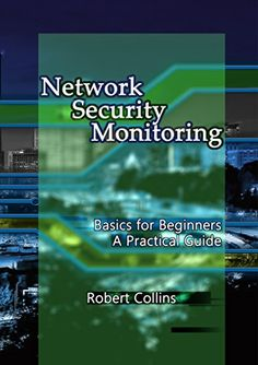 Free download 6th edition pdf of computer networking a top down network security monitoring basics for beginners 1st edition pdf download free by robert collins fandeluxe Choice Image