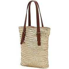 Lux Woven Leather Tote By Mimo Handbags Shiny Aged With A Foil Metallic Finish Into Premium Thats Ideal As Fancy Bag Or Everyday