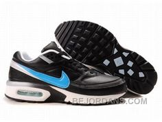 http://www.bejordans.com/free-shipping-6070-off-mens-nike-air-max-classic-bw-mbw03-nxzc4.html FREE SHIPPING! 60%-70% OFF! MENS NIKE AIR MAX CLASSIC BW MBW03 NXZC4 Only $97.00 , Free Shipping!