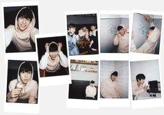 [Hendery] my boyfriend material💕 Winwin, Nct U Members, Nct Dream Members, Lucas Nct, Yang Yang, Taeyong, Nct 127, Sm Rookies, Fandoms