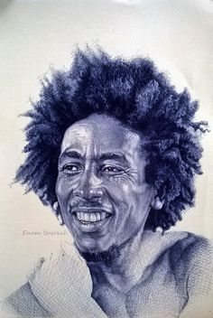 contemporary artists drawings - Google Search