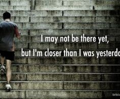 log off. shut down. go run. motivation-fitness