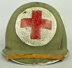 U.S_Army_Medic_s_M-1_Helmet_with_Westinghouse_Liner_WWII_4884[1]
