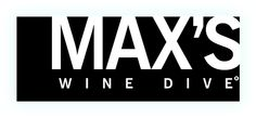 Max's Wine Dive - Houston... the one on Washington Ave!  Great food  (Chicken Fried Lobster Tail), awesome atmosphere & superior service!  Why go anywhere else?