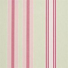 Sage Lulu Stripe