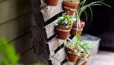 15 Beautiful DIY Garden Containers
