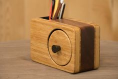Bandsaw boxes are the project that got me hooked on woodworking.