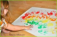 Here at The Activity Mom we love any excuse to sneak in learning fun. Here are our favorite St. Patrick's Day Activities for Preschoolers and Toddlers. Outdoor Activities For Toddlers, Toddler Learning Activities, Rainy Day Activities, Holiday Activities, Preschool Activities, St Patrick's Day Crafts, Easy Crafts For Kids, Toddler Crafts, Diy For Kids