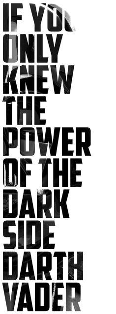 The Darkest, Company Logo, Darth Vader, Tech Companies, Logos, Logo