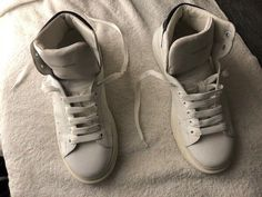 En New White Sneaker Tmsneaker Off 2018 Mesh Men The 10 Size Us jc4SAq5R3L
