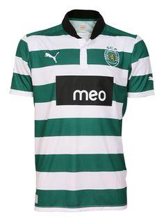 8c3b621865 As 86 melhores imagens em Sporting Clube De Portugal de 2019