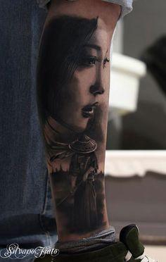 les-superbes-tatouages-noir-et-gris-de-silvano-fiato- (13)