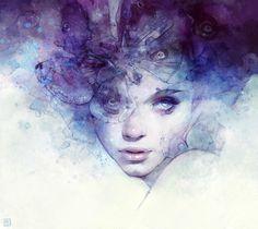 Anna Dittmann (http://annadittmann.com) www.revistajadore.com.br