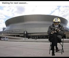 Saints Football, Who Dat, Being In The World, 1 John, New Orleans Saints, Stupid Memes, A Team, Louisiana, My Eyes