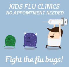 Kids flu shots in West Lafayette, IN on Saturday, Sept. 21 and Saturday, Oct. Flu Bug, Fighting The Flu, West Lafayette, Pediatrics, Clinic, Parenting, Sydney, Shots, Kids