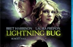 'Lightning Bug' illuminates on blu-ray (review)