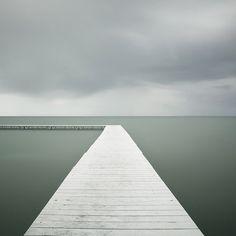 calming colours