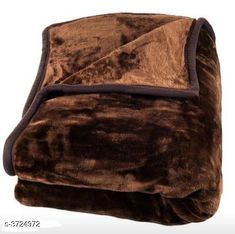 Blankets, Quilts & Dohars Premium Double Mink Bed Blankets Fabric: Mink Dimension: ( W X H ) - 95 in X 87 in   Description: It Has 1 Piece Of Double Bed Blanket Color: Brown Work: Printed Thread Count: 200 Country of Origin: India Sizes Available: Free Size *Proof of Safe Delivery! Click to know on Safety Standards of Delivery Partners- https://ltl.sh/y_nZrAV3  Catalog Rating: ★4 (4180)  Catalog Name: Beautiful Trendy Mink Double Bed Blankets Vol 1 CatalogID_520620 C53-SC1102 Code: 847-3724972-