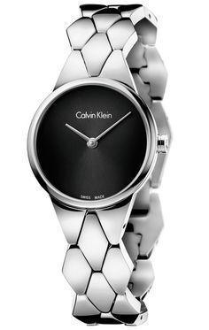 White Watches for Male - A Signature of Class - Watch Brands: Find Watches Best Smart Watches, Stylish Watches, Luxury Watches For Men, Vintage Rolex, Daniel Wellington, Calvin Klein Watch, Calvin Klein Women, Silver Pocket Watch, Expensive Watches