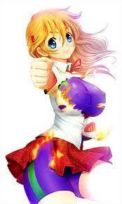 Resultado de imagen para best anime miu furinji wallpapers for desktop hd