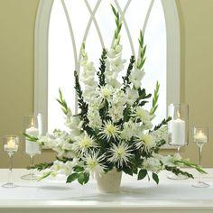 Easter Church Flower Arrangements | altar-flower-arrangements-images-altar-flower-arrangements-800x800.jpg