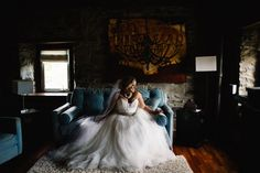 With Love and Wild Photography - YGK Wedding